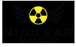 NR-Logo (1)