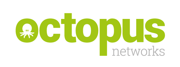 Logo Octopus Networks Ltd
