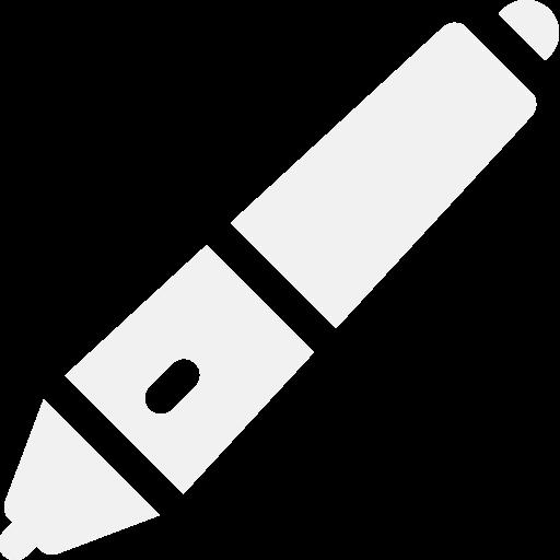 octopus networks digital pen icon