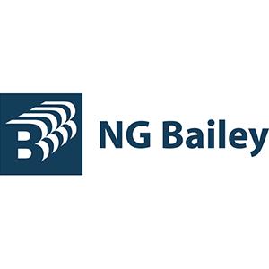 octopus networks ng bailey logo