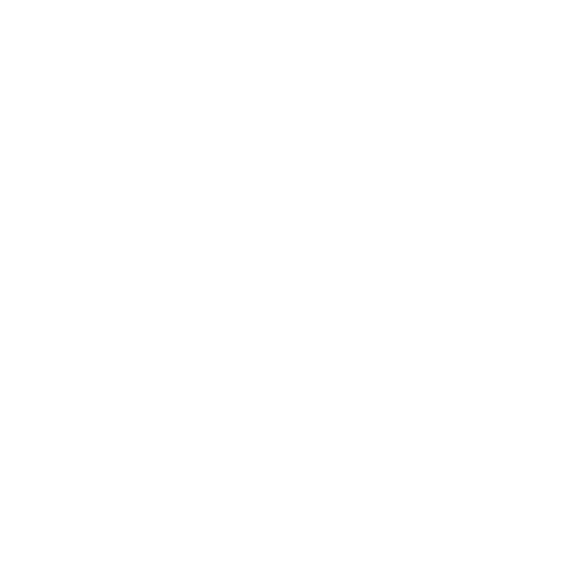 octopus networks wireless icon