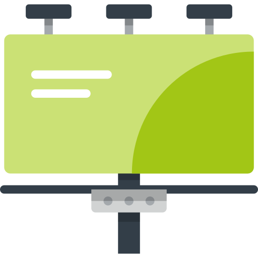 octopus networks digital signage green