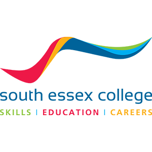 octopus networks south essex college logo