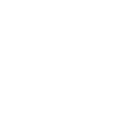 octopus networks video touchscreen meeting icon