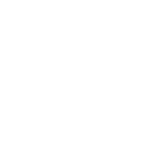 octpus networks settings gear icon